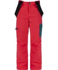 Dare2b DKW302-83A028 I bambini partecipano pantaloni da sci