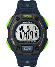 Timex TW5M11600 Orologio classico di Ironman da uomo