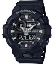 Casio GA-700-1BER orologio G-SHOCK Mens
