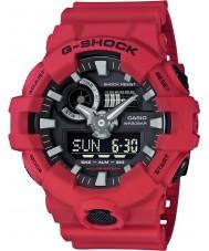 Casio GA-700-4AER orologio G-SHOCK Mens