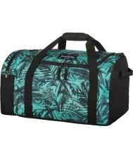 Dakine 08300483-PAINTEDPLM-OS Eq 31L bag