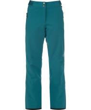 Dare2b DWW303R-0FV06L Signore si distinguono per i pantaloni