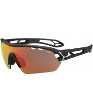 Cebe Cmmonom1 s-track mono m occhiali da sole neri