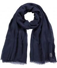 Barts 1917003-03-OS Paris sciarpa