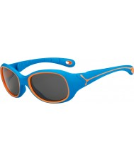 Cebe Occhiali da sole Cbscali3 s-calibur blu
