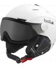 Bolle Casco premium per visiera Backline