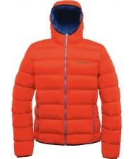 Dare2b DMN308-1WC35-XXS giacca tempi di inattività Mens