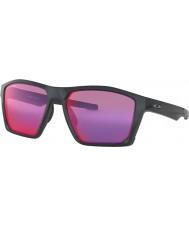 Oakley Oo9397 58 04 occhiali da sole targetline