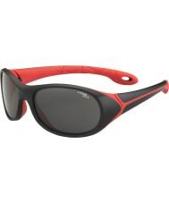 Cebe Cbsimb8 simba nero occhiali da sole
