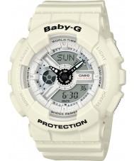 Casio BA-110PP-7AER Signore Baby-G orologio