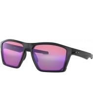 Oakley Oo9397 58 05 occhiali da sole targetline