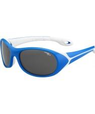 Cebe Occhiali da sole blu simba Cbsimb9