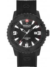 Swiss Military 6-4302-27-007 Orologio da crepuscolo degli uomini