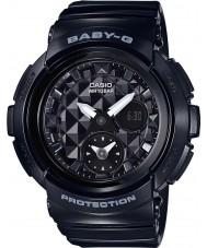 Casio BGA-195-1AER Signore Baby-G orologio