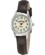 Timex T41181 Signore spedizione orologio analogico classico