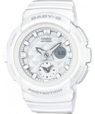 Casio BGA-195-7AER Signore Baby-G orologio
