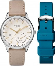 Timex TWG013500 Ladies iq move smartwatch