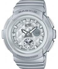 Casio BGA-195-8AER Signore Baby-G orologio