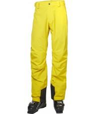 Helly Hansen 65553-351-S Pantaloni leggendari maschili