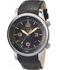 Elliot Brown 202-021-L17 Orologio uomo canford