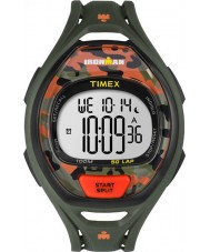 Timex TW5M01200 Orologio Ironman
