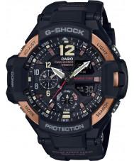 Casio GA-1100RG-1AER orologio G-SHOCK Mens