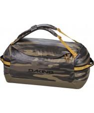 Dakine 10001811-FIELDCAMO-81X Borsa Ranger 90l
