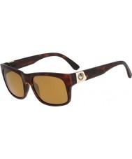 Dragon Mens dr tailback 213 occhiali da sole