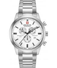 Swiss Military 6-5308-04-001 Orologio classico degli uomini