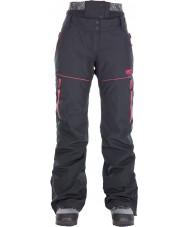 Picture Pantaloni da sci donna exa