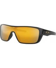 Oakley Oo9411 27 02 occhiali da sole straightback