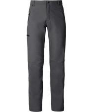 Odlo 527552-10457-50 I pantaloni da uomo in pelle