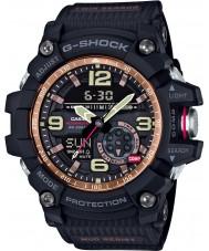 Casio GG-1000RG-1AER orologio G-SHOCK Mens