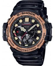 Casio GN-1000RG-1AER orologio G-SHOCK Mens