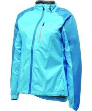 Dare2b DWW095-5NN08L Donne trasporre metil giacca blu - XXS dimensioni (8)