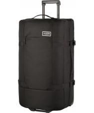 Dakine 10001429-BLACK Split roller eq 100l valigia