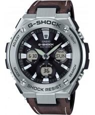 Casio GST-W130L-1AER orologio G-SHOCK Mens