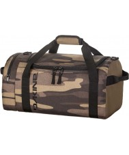 Dakine 08300484-FIELDCAMO-81M Eq bag 51l