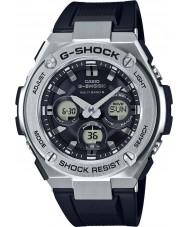 Casio GST-W310-1AER Orologio da uomo g-shock esclusivo