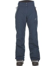 Picture Pantaloni da sci donna Ladies