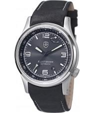 Elliot Brown 305-005-L15 orologio Tyneham Mens