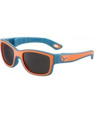 Cebe Cbstrike4 s-trike occhiali da sole blu