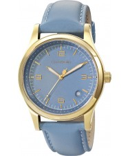 Elliot Brown 405-006-L57 Orologio Ladies kimmeridge