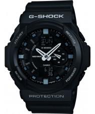Casio GA-150-1AER Mens G-SHOCK orologio nero