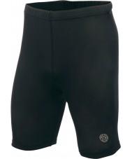 Dare2b I maschi allineano i pantaloncini neri