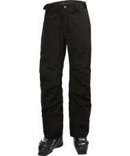 Helly Hansen 65585-991-XL Pantaloni leggendari maschili
