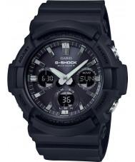 Casio GAW-100B-1AER Uomo g-shock watch