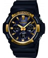 Casio GAW-100G-1AER Uomo g-shock watch