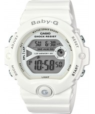 Casio BG-6903-7BER Orologio baby-g da donna