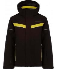 Dare2b I bambini hanno mentito la giacca nera